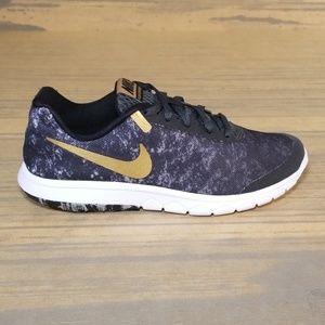 Nike Flex Experience RN 6 Premium Size 5